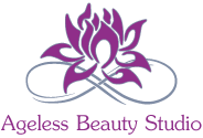 Ageless Beauty Studio